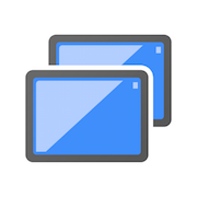 Chrome Remote Desltop