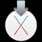 182.- Borrado completo del Mac