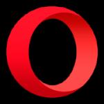 185.- Opera