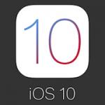 189.- iOS 10 (I)