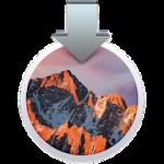 192.- MacOS Sierra (III)