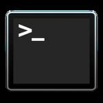 202.- Usar  un disco formateado para Windows
