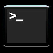 Usar disco NTFS en Mac
