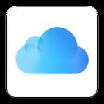 207.- Servicios que uso en el Mac