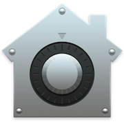 Seguridad y Privacidad en el Mac