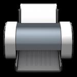 227.- Imprimir y escanear