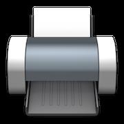 Imprimir y escanear