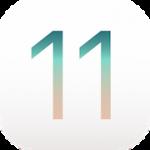 233.- iOS 11 (III)