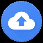 247.- Trabajar con Google Drive