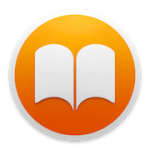 251.- iBooks y Calibre