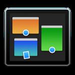 Todas las apps de mi Mac