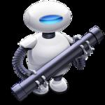 259.- Automatización básica (II)