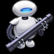Automatización básica