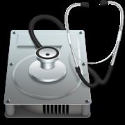 borrar completamente un Mac