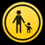 Controles Parentales