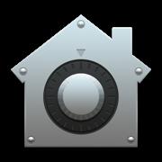 Seguridad en el Mac